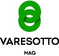 VARESOTTO LOGO